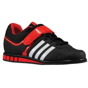 adidas-powerlift-trainer-2-mens