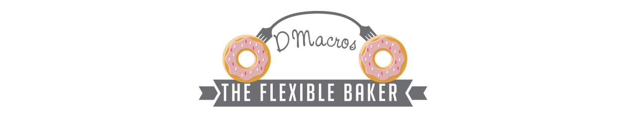 The Flexible Baker