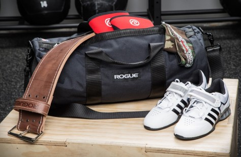 rogue-gym-bags-web1_1