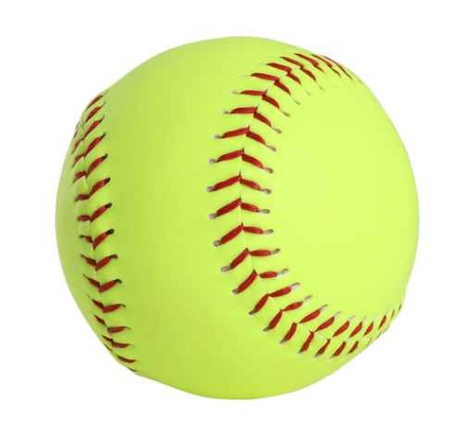 softball-ball-2