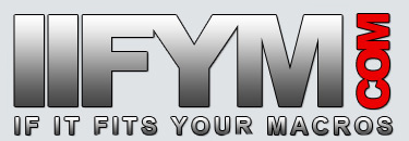 iifym-com