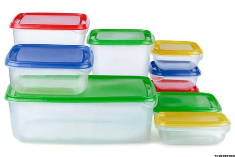 tupperware131-large_600x400
