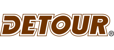 detour-featured