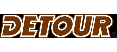 detour-featured