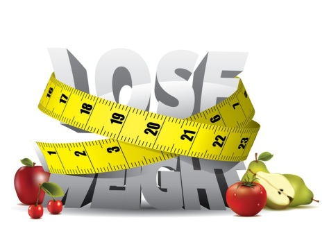 weight-loss-nutrition-plans-specialists-burn-fat-after_nutrition-weight-loss_best-diet-to-lose-weight-fast-eating-easy-ways-fat-nutritional-gain-programs-understanding-loss-medical-re_80