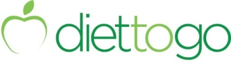 Diet-to-go-logo
